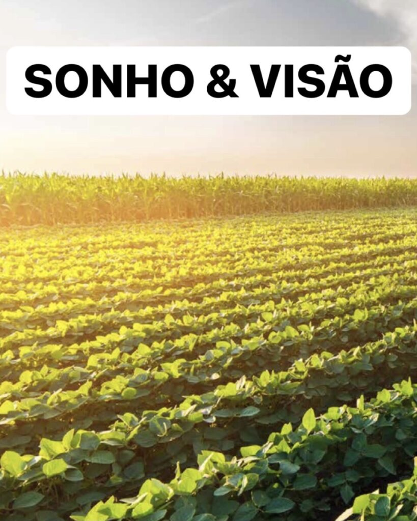 BARVAR fertilizante biologico e inoculante