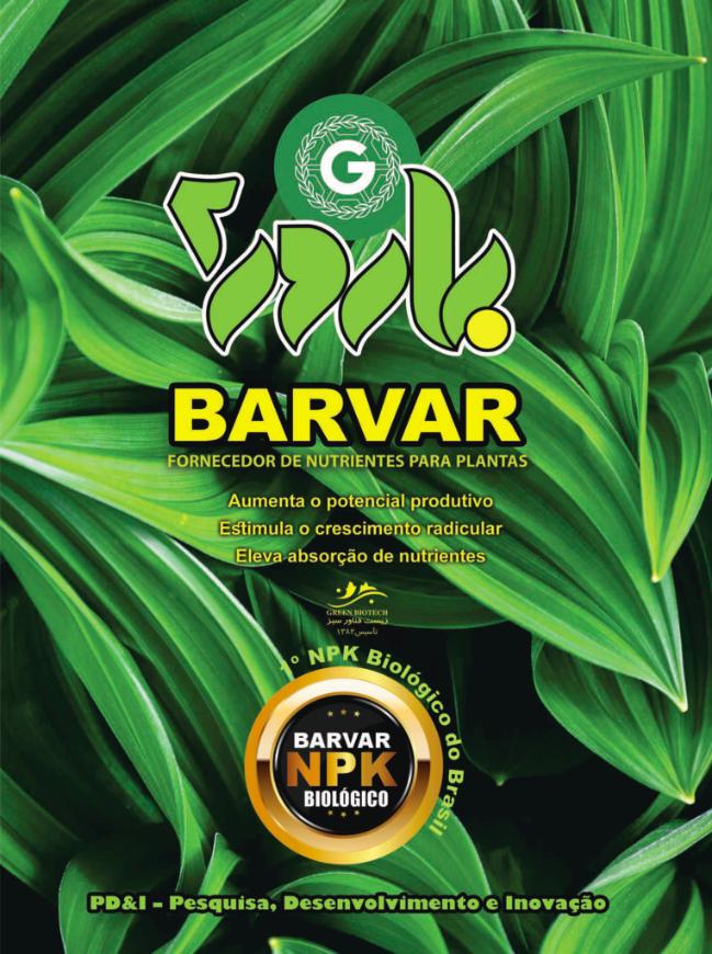 fertilizante biologico Barvar